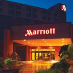 La catena degli hotel Marriott e altre compagnie straniere oggetto di una dura reprimenda da parte di Pechino
