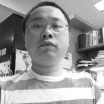 La polizia segreta cinese recluta gli studenti come agenti per spiare gli attivisti all'estero