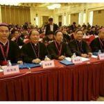 Chiesa clandestina: una pedina nel gioco politico della Cina, una spina per la Santa Sede