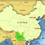 Cina-Yunnan: donna condannata alla prigione per la sua fede, rimane paralizzata durante la detenzione