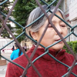 """Una attivista cinese rinchiusa nell'ospedale psichiatrico nel Guangdong con """"nessun segno di malattia"""""""