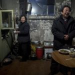 In Cina la disuguaglianza cresce e minaccia il sogno di Xi