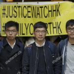 I leader di Occupy Central nominati per il Nobel della pace. Pechino contro il premio.