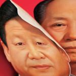 Xi Jinping si presta a diventare il nuovo imperatore come Mao. Che tipo di statista è?
