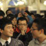 CINA-VATICANO. I nuovi regolamenti religiosi di Pechino: prime vittime i giovani