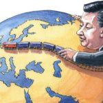 Sfida economica e sfida ideologica del modello cinese