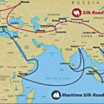 Cina, la lunga marcia verso i porti dell'Ue: dopo Grecia e Italia, obiettivo è il Belgio.