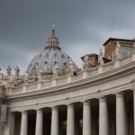 """La Cina ai negoziati sul traffico di organi in Vaticano è stata """"vetrinista"""""""