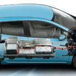 Cambiamenti epocali nel mondo automotive. Insidie cinesi.