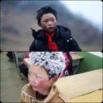CINA: il 'bambino di ghiaccio' deve lasciare la nuova scuola dopo una settimana