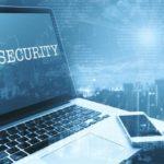La Cina e la nostra Cyber Security