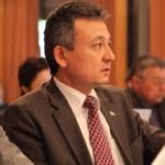 Dolkun Isa: Pechino perseguita gli Uiguri anche all'estero