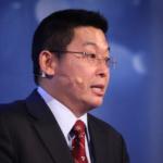 CINA-ONU :  diplomatico di Pechino cerca di zittire il dissidente Yang Jianli all'Onu