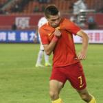 Le autorità dello Xinjiang rinchiudono in un laogai il calciatore uiguro pro Erpan Ezimjan
