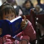 Henan, chiese vietate ai minori di 18 anni: tagliano le gambe alla crescita della comunità cristiana fra i giovani