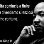 Giorno e Storia: 4 aprile 1968 uccisero Martin Luther King. [Immagini d'epoca]