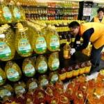 L'olio alimentare made in China. La realtà supera l'immaginazione