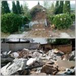 Chiese demolite, tombe divelte, asili chiusi: la persecuzione nella Chiesa dell'Henan (VIDEO)