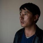 Attivista condannato a cinque anni di prigione per aver difeso la lingua tibetana