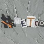 MeToo in Cina, giovane donna denuncia la polizia: ignorò stupro
