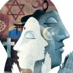 Come il Partito comunista cinese controlla le religioni