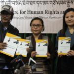 TCHRD  pubblica il rapporto annuale sui diritti umani in Tibet