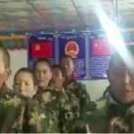 """Racconto di un monaco tibetano sui dilaganti stupri e torture nei """"centri di rieducazione"""" della Cina"""