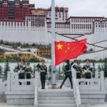 Giro di vite di Pechino sui festeggiamenti per il Capodanno tibetano
