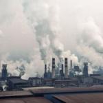 Inquinamento:  se tutti si comportassero come Cina e Russia la temperatura salirebbe di 5° con effetti catastrofici