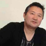 Uomo tibetano condannato in Svezia per spionaggio: passava informazioni alla Cina sui conterranei