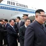 Il summit di Singapore: USA – Nord Corea (e Cina)