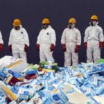 Esperta sanità Usa: attenzione ai farmaci cinesi