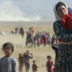 La Cina il peggior trasgressore di profughi