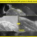 La Cina e il mistero dei missili spariti nel conteso Mar Cinese meridionale
