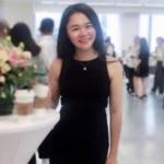 Scomparsa la ragazza che ha imbrattato l'immagine di Xi Jinping