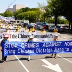 Memorie di un ex «schiavo» del Partito Comunista Cinese