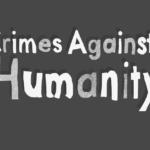 I crimini della Cina contro l'umanità di cui non hai mai sentito parlare