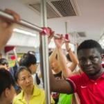 I cinesi sono razzisti: gli africani lo stanno scoprendo