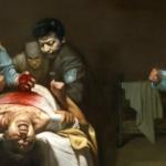 Agghiacciante, un medico cinese racconta il prelievo forzato di organi da vivi