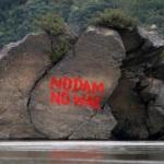 Cina-Myanmar, gli interessi della Cina dietro la guerre alle minoranze