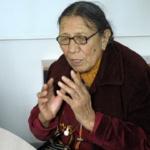 Tibet: La storia di Adhe torturata dai cinesi per 27 anni