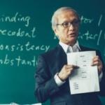 Pechino, avvocati di Hong Kong per i diritti umani espulsi dall'università