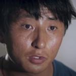 Nascosto ma non dimenticato: la commemorazione delle sparizioni forzate illumina gli oscuri segreti della prigione del Tibet