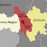 Tibet: famiglia tibetana privata del sussidio di povertà perché in possesso di una foto del Dalai Lama