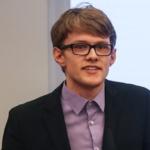 La Cina espelle uno studente tedesco che studiava giornalismo: ha toccato un tema scottante