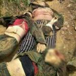 Orrore in Myanmar: militari stuprano e uccidono sei dottoresse 'ribelli'
