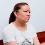 CINA: fuggita da un lager nello Xinjiang, un tribunale kazako le concede asilo