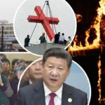 Pechino, la Chiesa di Sion è 'legalmente bandita'