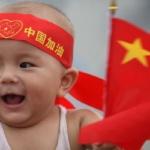 In Cina, i bambini di madri non sposate possono essere esclusi dalla sanità pubblica e dall'istruzione.