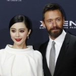 La scomparsa dell'attrice Fan Bingbing mostra che nessuno è al sicuro da Pechino.